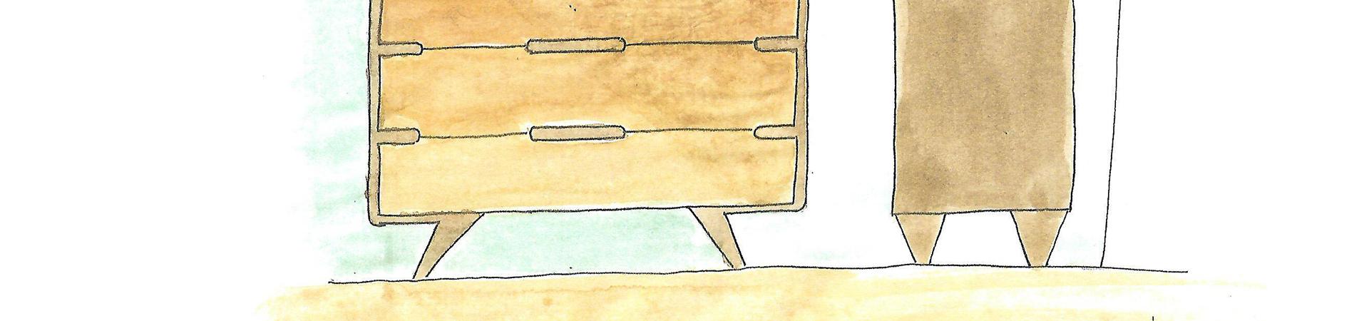 Banniere-detail-croquis4