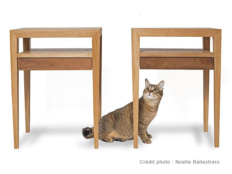 Meuble-sur-mesure-table-de-chevet-en-bois-chene-2