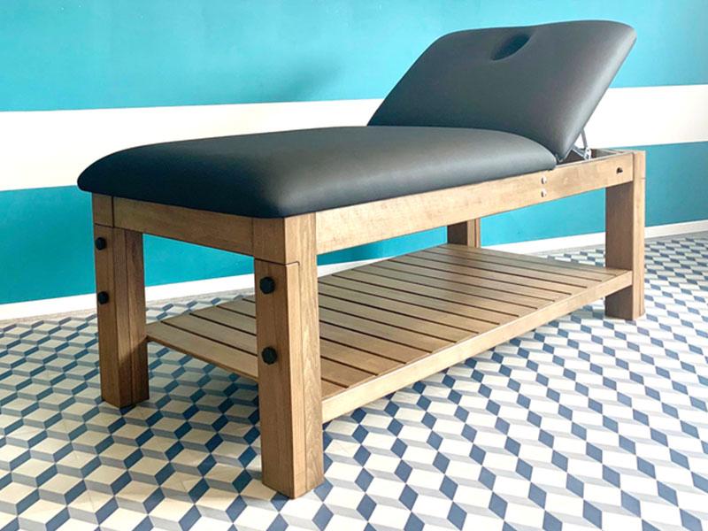 Meuble-sur-mesure-table-de-massage-natura-maleas-chene