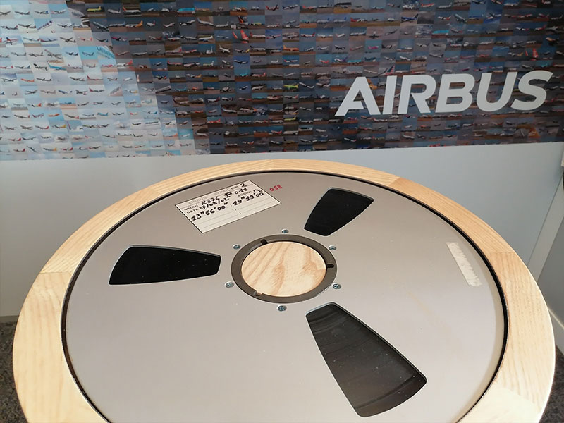 Realisation-banniere-meuble-tabouret-memory-Airbus-2-