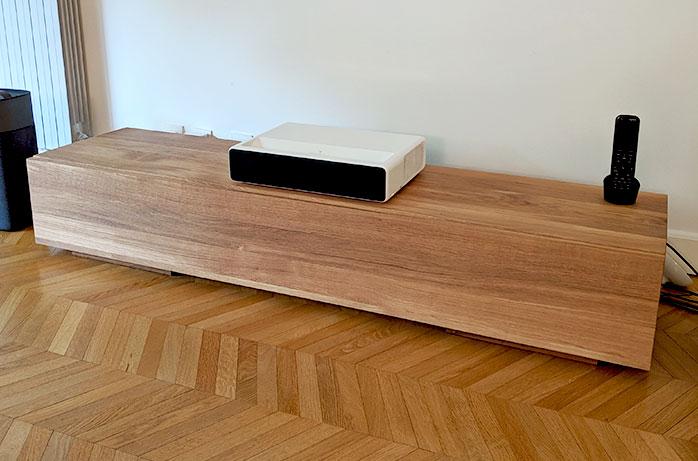 Realisation-banniere-meublet-