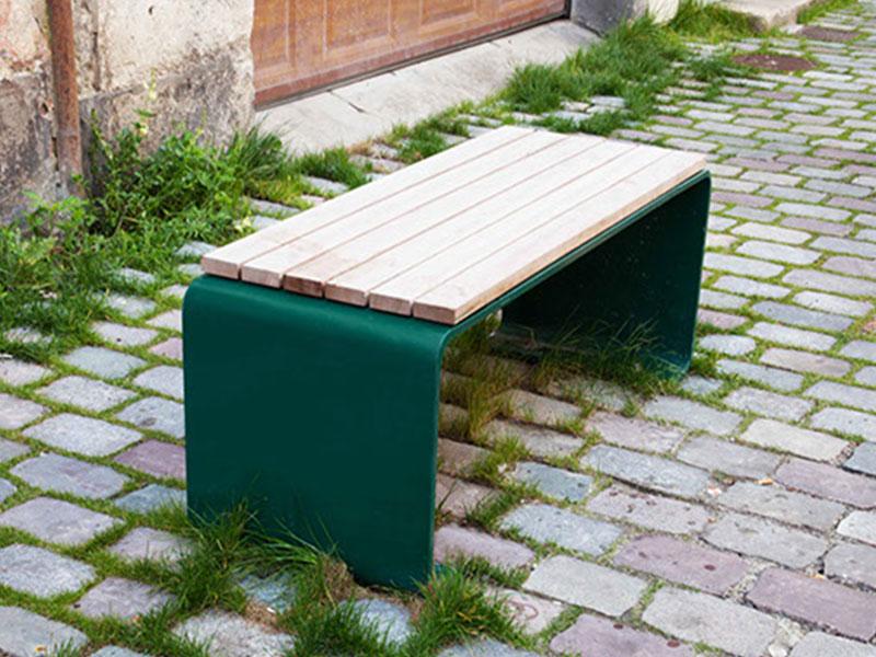 Realisation-banniere-mobilier-urbain-bordeau